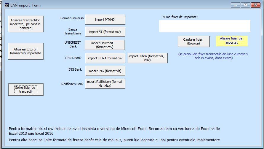 Tranzacționarea sincronizată: copierea tranzacțiilor de la traderii cu experiență
