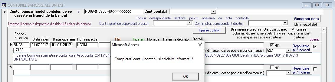 copierea tranzacțiilor din conturile demo